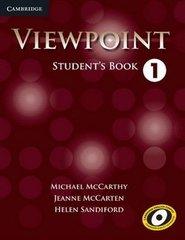 Viewpoint 1 SB