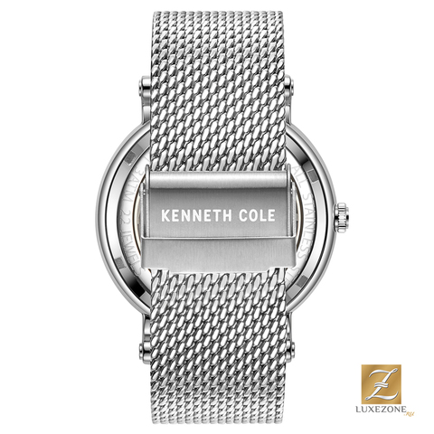 Kenneth Cole KC51093002 - 2
