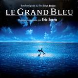 Soundtrack / Eric Serra: Le Grand Bleu (2LP)