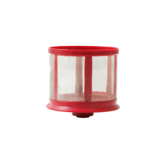 Фильтр для пылесоса Rhapsody (предмоторный)