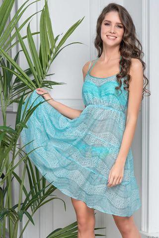 Сарафан Luciana 8400 Mia-Amore