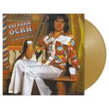 Евгений Осин / 70-я Широта (Coloured Vinyl)(LP)