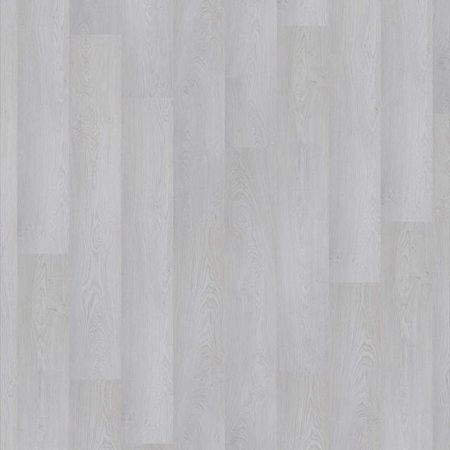Ламинат Ламинат TARKETT WOODSTOCK FAMILY 833 дуб снежный люкс 504044108 d1893da97f5148b4a39967677ae93577.jpg