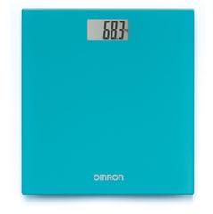 Весы HN289 зеленый
