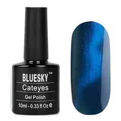 Bluesky Кошачий глаз 016 (10ml)