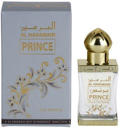 PRINCE / Принц  12мл