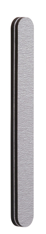 Пилка комби черная зебра (зерно 300/180)