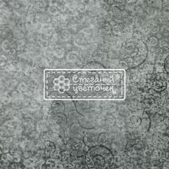 Ткань для пэчворка, хлопок 100% (арт. QT0301)