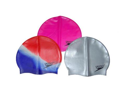 Шапочка  Speedo, Arena с массажными шариками :A-300, SP-45: