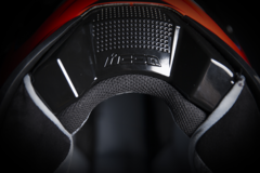 Icon Airframe Pro Halo Carbon