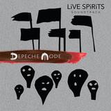 Depeche Mode / Live Spirits Soundtrack (2CD)
