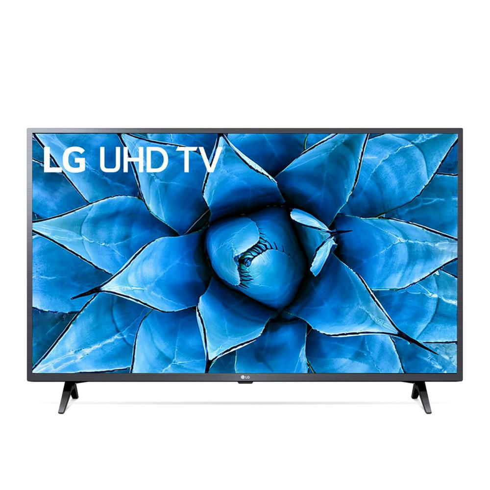 Ultra HD телевизор LG с технологией 4K Активный HDR 43 дюйма 43UN73506LD фото