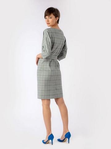 12-F03-4987-1363-Q80 Платье