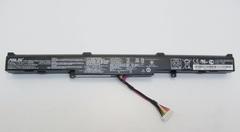 Аккумулятор для Asus GL553 GL753 ORG (14.4V 48Wh) ORG P/N: A41N1611