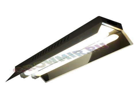 Светильник для КЛЛ ламп 110Вт