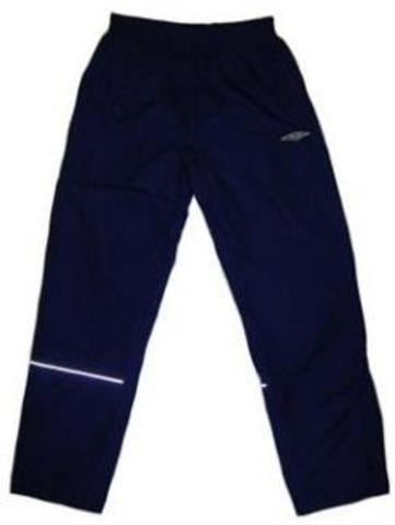 Спортивные брюки Umbro Ryder Lined Suit 282515 (290/1)