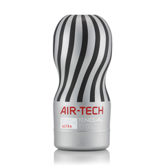 Tenga - Air-Tech Reusable Vacuum Cup Ultra