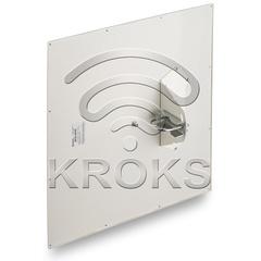 Направленная 20 дБ панельная 3G антенна KP20-2050