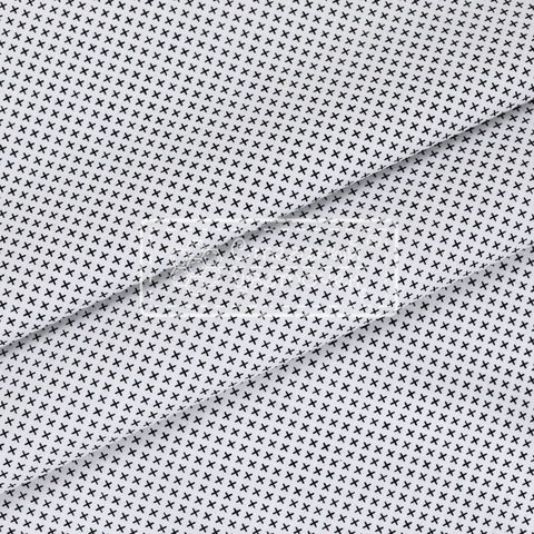 Ткань для пэчворка, хлопок 100% (арт. RB0303)
