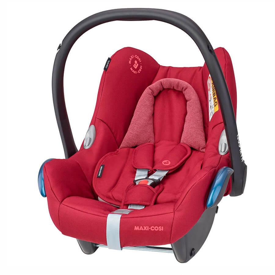 Автокресла для Moon Автокресло Maxi-Cosi CabrioFix Essential Red Maxi-Cosi-CabrioFix-Essential-Red.jpg
