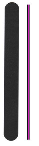 Пилка черная пенная(зерно 240)