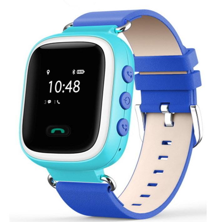 Это интересно Детские часы с GPS трекером Smart Baby Watch Q60 46d3d3f4d58770a9b6665b5edeaae41d.jpg