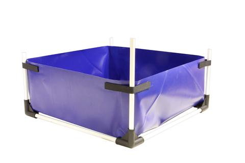 Aqua Stop Bag, 240х120