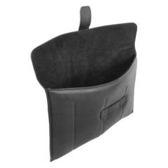 Чехол для планшета Defender Pad Jacket 9.7