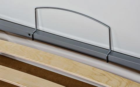 Кровать Proson Modern 1