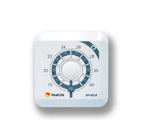 Терморегулятор TP-01.3