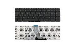 Клавиатура HP 15-BS 15-BR 15-BW P/N: 925008-001, PK132043A00