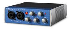 PRESONUS AudioBox USB 96 Аудиоинтерфейс