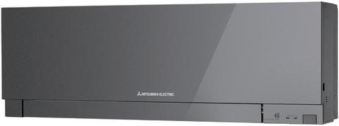 Настенный внутренний блок Mitsubishi Electric MSZ-EF35VES Design Inverter для мультисистемы