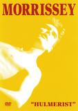 Morrissey / Hulmerist (DVD)