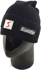Шапка Eisbar Bent OS SP 009