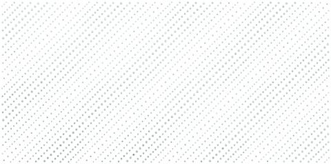 Декор Confetti Blanco 500х249