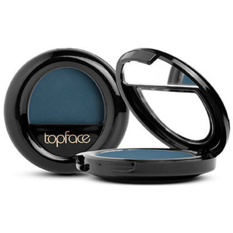ТЕНИ ДЛЯ ВЕК MIRACLE TOUCH MATTE - TOPFACE, 09