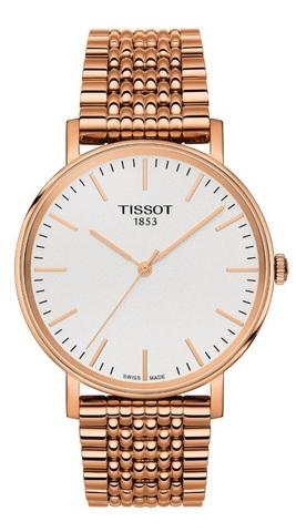 Tissot T.109.410.33.031.00