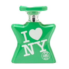 Bond No 9 I Love New York Earth Day