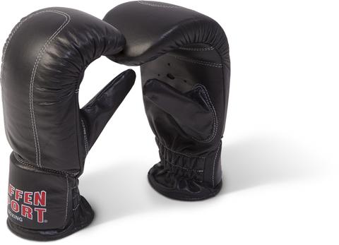 Снарядные перчатки Paffen Sport
