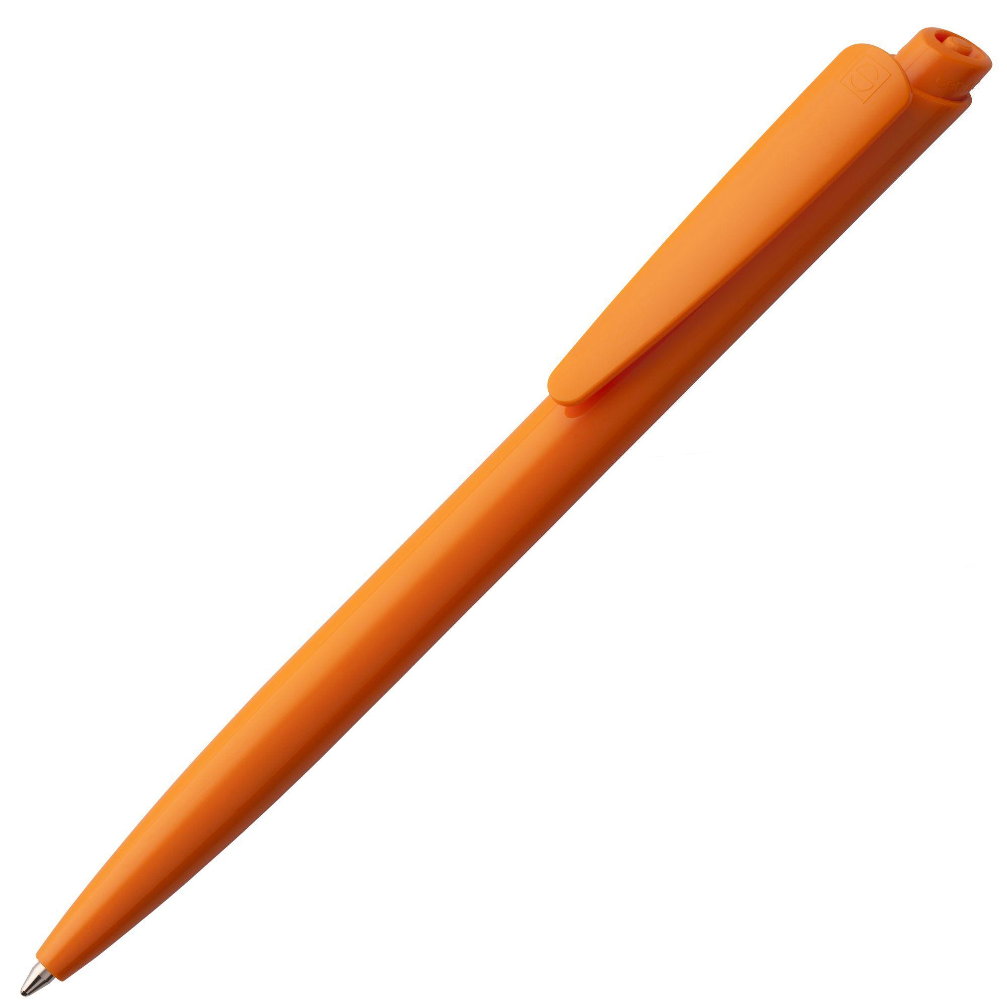 Ручка шариковая Senator Dart Polished