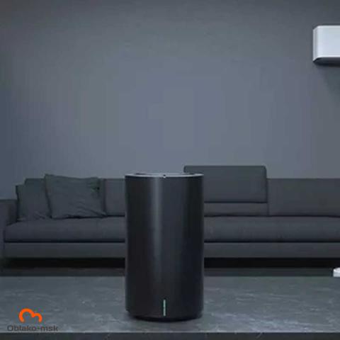 Игровой Wi-Fi Роутер XIAOMI AC2100