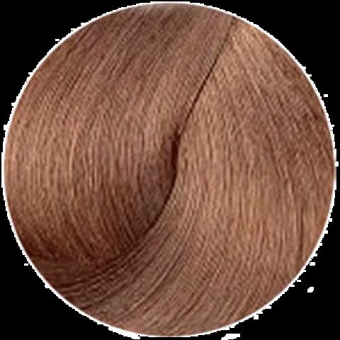 L'Oreal Professionnel Majirel 7.03 (Блондин интенсивный золотистый) - Краска для волос