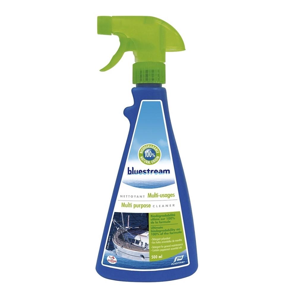MULTI PURPOSE CLEANER