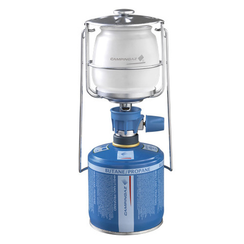 Газовая лампа Campingaz Lumogaz Plus