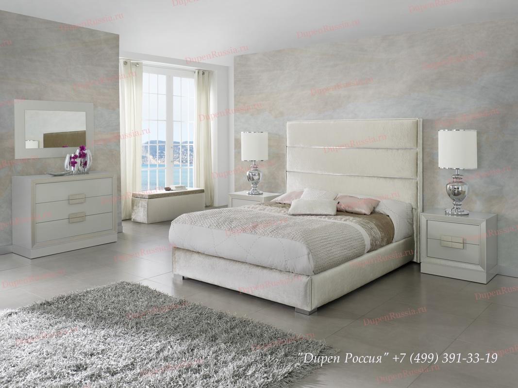 Спальня Dupen (Дюпен) 880 CLAUDIA