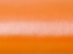 Искусственная кожа Oregon Royal (Орегон Роял) 54