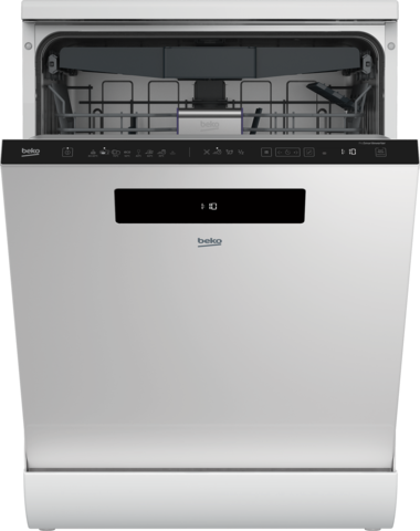 Посудомоечная машина Beko DEN48522W