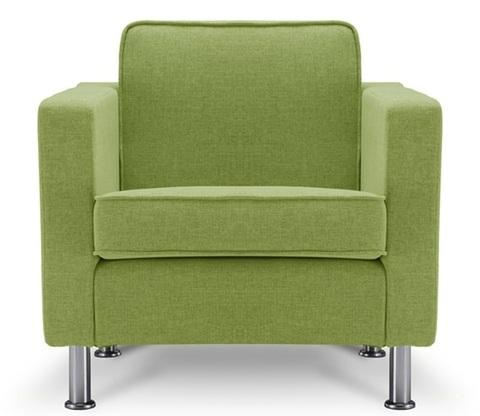 Кресло  Галла