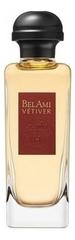Hermes Bel Ami Vetiver